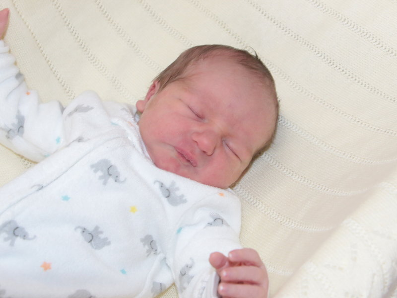 Theo Mendes Concer
